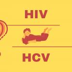 ХИВ и хепатит C