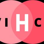 Хепатит C и здравето