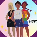 хепатит C и транс жените